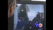 Boston Beatdown On News