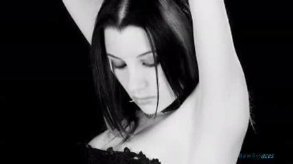 Amber Jolene,mettes-last Night(vocal Mix)