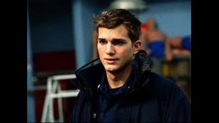 Ashton Kutcher - Tonight