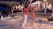 Rashad and Emmas Samba to Swalla by Jason Derulo ft Nicki Minaj Ty Dolla ign
