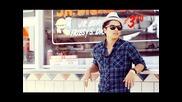 « Превод » Bruno Mars - The Lazy Song ( Album 2010 - Doo - Wops & Hooligans )