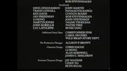 Фърнгъли Магическото Избавление 1998 Бг Аудио Част 4 Vhs Rip