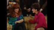 Married With Children S09e20 - Ship Happens (2)
