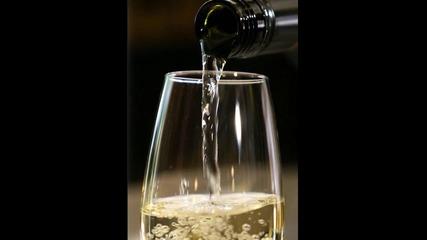 Нелина - Искам да съм вино