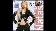 Natasa Djordjevic - Pobeda je slatka posle poraza - (audio 2006)