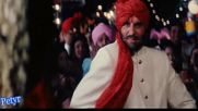 Индийска филмова музика - Sona Sona - Major Saab 1998