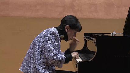 Claude Debussy - 20. Ondine