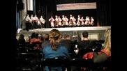 Национален конкурс по народни танци Циоф (2)