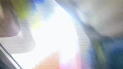 Видео - (2015-11-28 19:32:57)