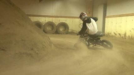 Ycf Pitbike Minimotoracing.fi