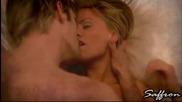 Eric & Sookie (true Blood) - You are Mine (deliver Me) __ Bfv
