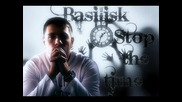 Basilisk - Stop The Time+subs (influence Music 2010)