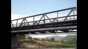 vesko skacha ot mosta v simitli 2