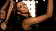 Мега! Тази песен е Неповторима! Ricki Lee - Cant Touch It (от филма Сексът И Градът 2)