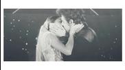 leon & violetta | never stop [ season 1-3]