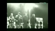 Status Quo And The Beach Boys -Fun Fun Fun