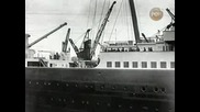Istoriq Za Titanic 5 4ast