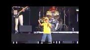 5 Годишно Момче Пее Невероятно!