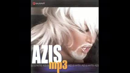 Azis - Samo S Teb -