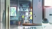 [otakubg] Glasslip - 13 bg
