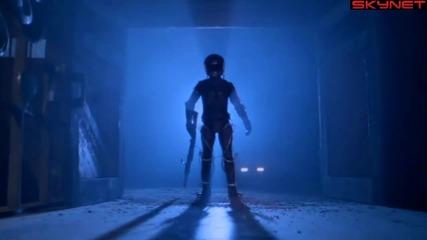 Призракът (1986) - Бг Аудио Част 1 Филм
