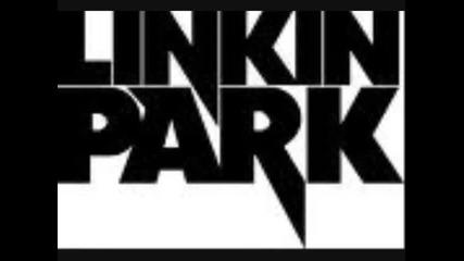 Linkin Park - The Requiem * A Thousand Suns 2010 *