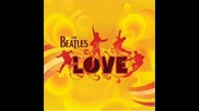 The Beatles - While My Guitar Gently Weeps