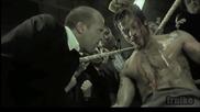 Това не е Последният ми Танц - Five Finger Death Punch - Ain't My Last Dance - превод -