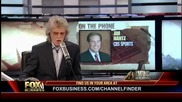 Джим Нантц: Джонас Брадърс ще са следващите Бийтълс