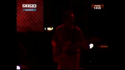 Ceca - 5 minuta - (Live) - Istocno Sarajevo - (Tv Rtrs 2014)