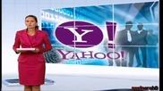 Google навърши 13 години и вече е тийнейджър, Yahoo в застой