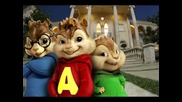 Youtube - Alvin and The Chipmunks Moviequot Bad Dayquot