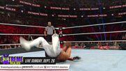 Ricochet vs. AJ Styles – United States Title Match: WWE Extreme Rules 2019 (Full Match)