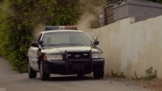 Cops - (n.w.a - straight outta compton) Hd