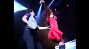 Rbd - Money Money - Sг?o Paulo 10052008[hq