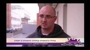 Славян Стойчев за типа хранене според кръвната група