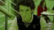 Push {trailer} Jonas style