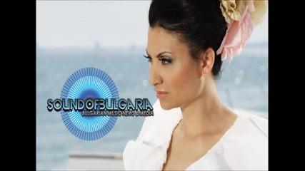 Mega Mix !! Софи Маринова - Мега микс