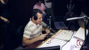Entrevista A Chino Y Nacho En Alofoke Radio