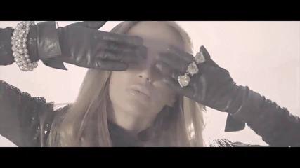 • Dj Diass feat. Sunheart •loveflow ||official Video 2013||