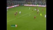 Dj Krmak - Odigro Sam Keca Na Juventus