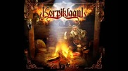 Korpiklaani - Bring Us Pints Of Beer ( Subtitles )