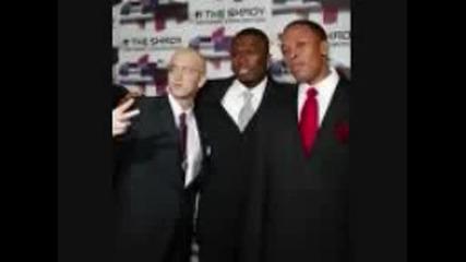50 Cent Ft Eminem - Patiently Waiting