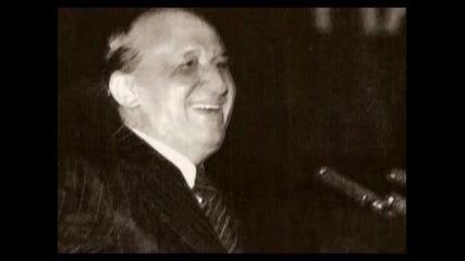 Тодор Живков - Недоносче Е Социализма