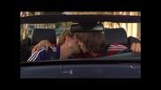 Пич, къде ми е колата (2000) Бг Суб (2/4)
