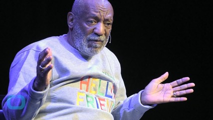 Bill Cosby Wants His Settlement Money Back From Andrea Constrand