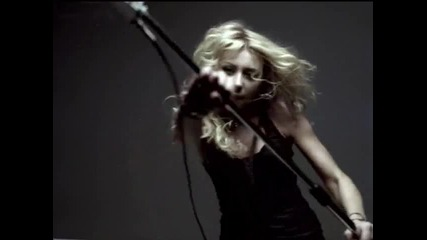 Превод! Aly and Aj - Potential Breakup Song - Official Video