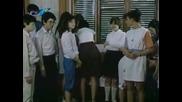 Българският сериал Васко да Гама от село Рупча (1986), Шеста серия - Юнгата [част 3]