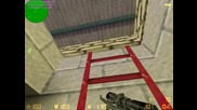 Counter-strike-de_snipe_it5_3-ea