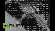 ISS: Russian Progress M-26M successfully undocks from ISS